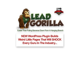 wp-lead-gorilla-crack
