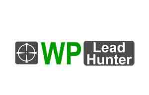 wp-lead-hunter-crack