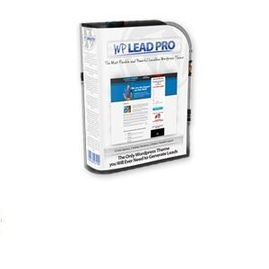 wp-lead-pro-crack