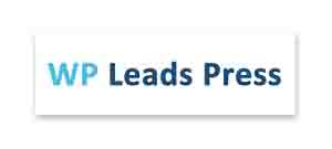 wp-leads-press-crack