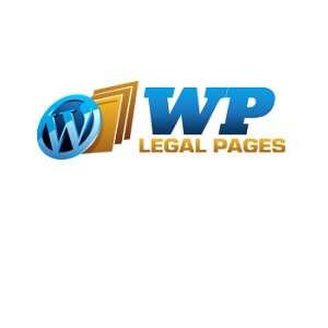 wp-legal-pages-crack