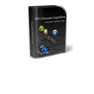 wp-lightbox-ultimate-crack