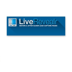 wp-live-revealr-crack