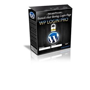 wp-login-pro-crack