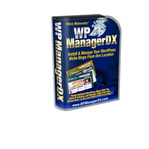 wp-manager-dx-crack