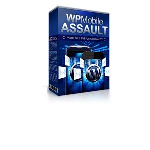 wp-mobile-assault-crack
