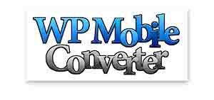 wp-mobile-converter-crack