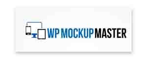 wp-mockup-master-crack