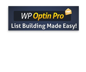 wp-optin-pro-crack