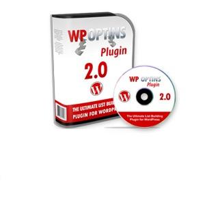 wp-optins-crack