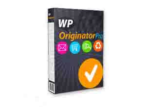 wp-originator-pro-crack