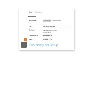 wp-pop-notify-crack