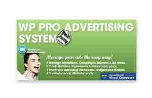 wp-pro-advertising-system-crack