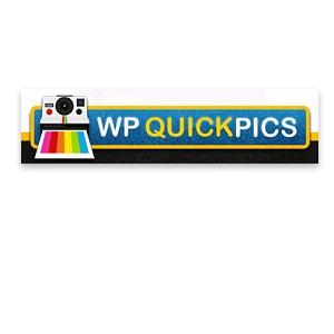 wp-quick-pics-crack
