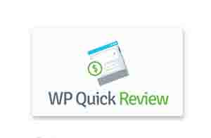 wp-quick-review-crack