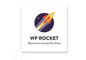 wp-rocket-crack