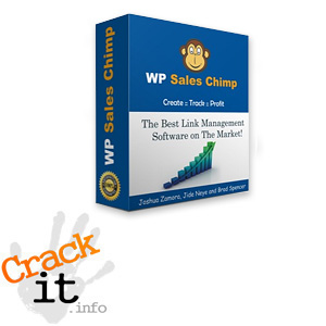 wp-sales-chimp-crack