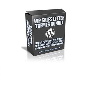 wp-sales-letter-crack