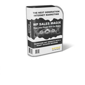 wp-sales-magix-crack
