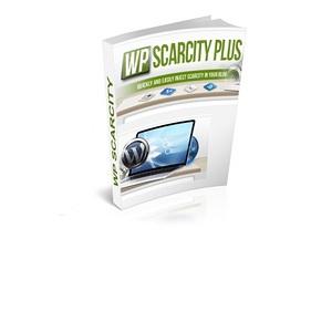 wp-scarcity-plus-crack