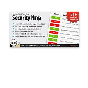 wp-security-ninja-crack