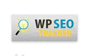 wp-seo-tracker-crack