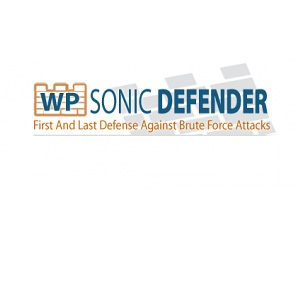 wp-sonic-defender-crack