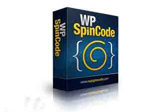 wp-spin-code-crack