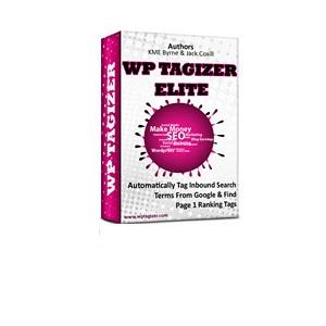 wp-tagizer-crack