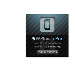 wp-touch-pro-crack