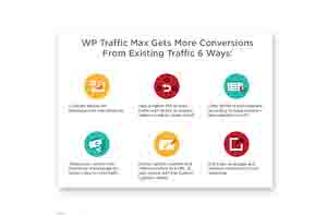 wp-traffic-max-crack