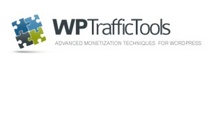 wp-traffic-tools-crack