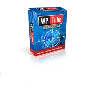 wp-tube-tracker-crack