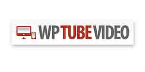 wp-tube-video-crack
