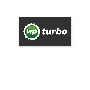 wp-turbo-crack