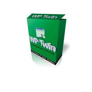 wp-twin-crack