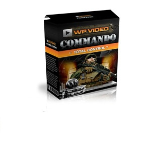 wp-video-commando-crack