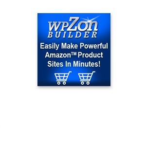 wp-zon-builder-crack