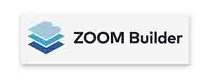 wp-zoom-builder-crack