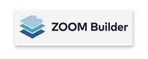 wp-zoom-builder-crack