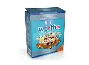 wp4fb-crack