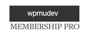wpmudev-membership-pro-crack