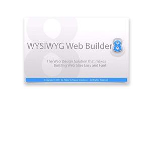 wysiwyg-web-builder-crack