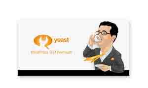 yoast-seo-premium-crack