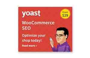 yoast-woocommerce-seo-crack
