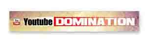 youtube-domination-crack