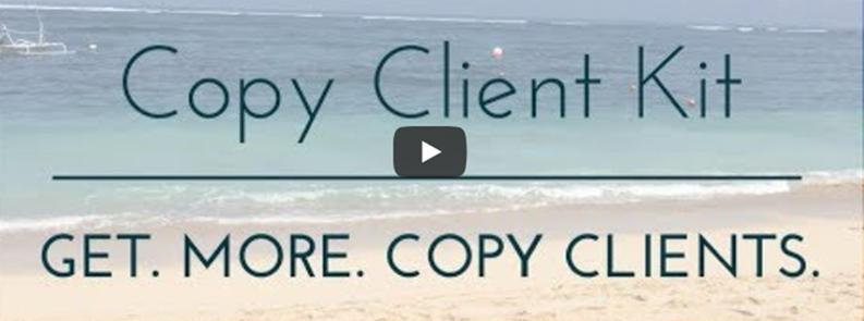 Screenshot_2018-08-06-Join-the-Copy-Client-Kit-Vault-Copy-Client-Kit-Vault