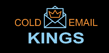 Screenshot_2019-07-01-Cold-Email-Kings-Course