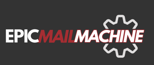 Screenshot_2019-07-11-Epic-Mail-Machine