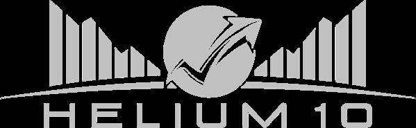 Helium 10 Elite – Amazon FBA Mastermind [UPDATES]